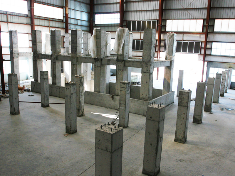 afg furnace two under construction.jpg